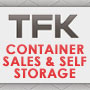 TF Kelly Truck & Van Trailer Sales