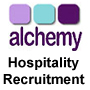 Alchemy Recruitment Solutions