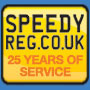 Speedy Registrations Co Ltd