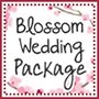 Blossom Wedding Studio