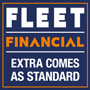 Fleet Financial (NI) Ltd