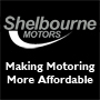 Shelbourne Motors Ltd