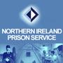 NI Prison Service