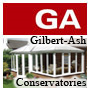 Gilbert-Ash Conservatories