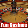Mulsanne Fun Casinos