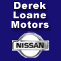 Nissan Dealer used car sales Tyrone