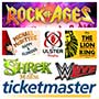 Ticketmaster Ireland