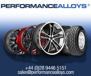 Performance Alloys