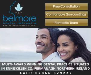 Belmore Dental Studio & Implant Clinic
