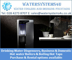 Water Systems 4U