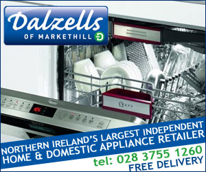 Dalzells of Markethill