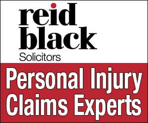 Reid Black Solicitors