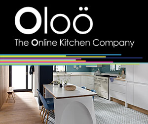 Oloo Kitchens