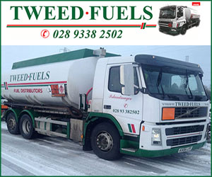 Tweed Fuels