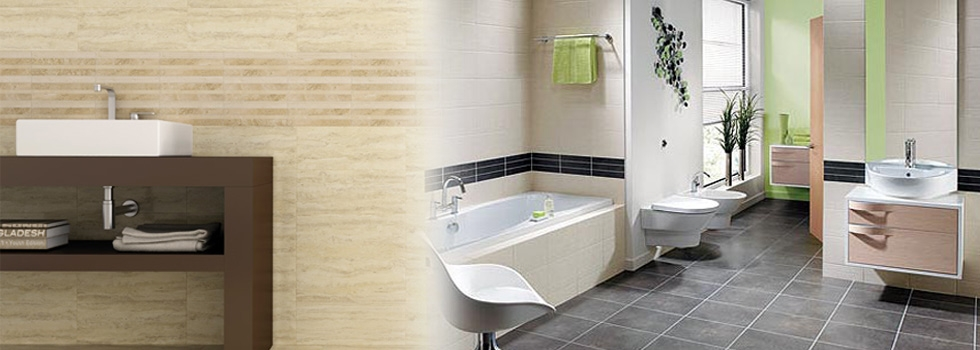 We are fermanaghs leading tile supplier timoney tiles for Bathrooms n ireland
