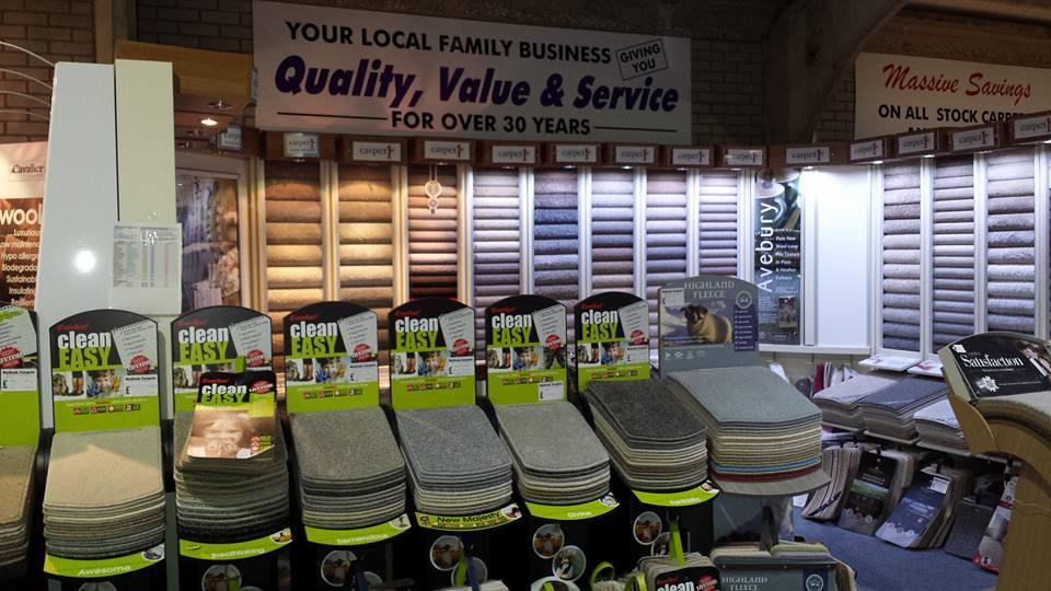 Mallusk Carpets Belfast Carpets Belfast Carpet Belfast