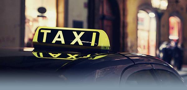 Axa Car Insurance Belfast