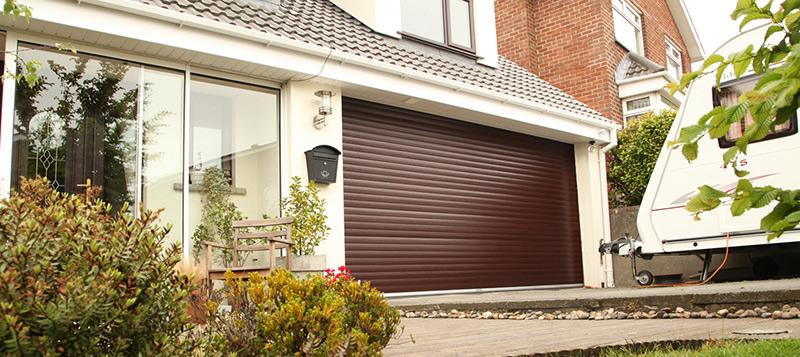 Aldor Control Services Amp Garage Doors Dromore Dock