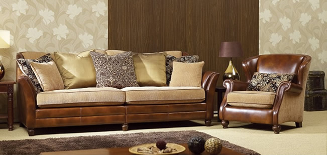 Homemakers furniture and carpets coleraine furniture for Homemakers furniture coleraine