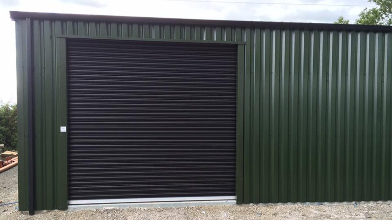 Mor Garage Doors Middletown Garage Doors Armagh Garage