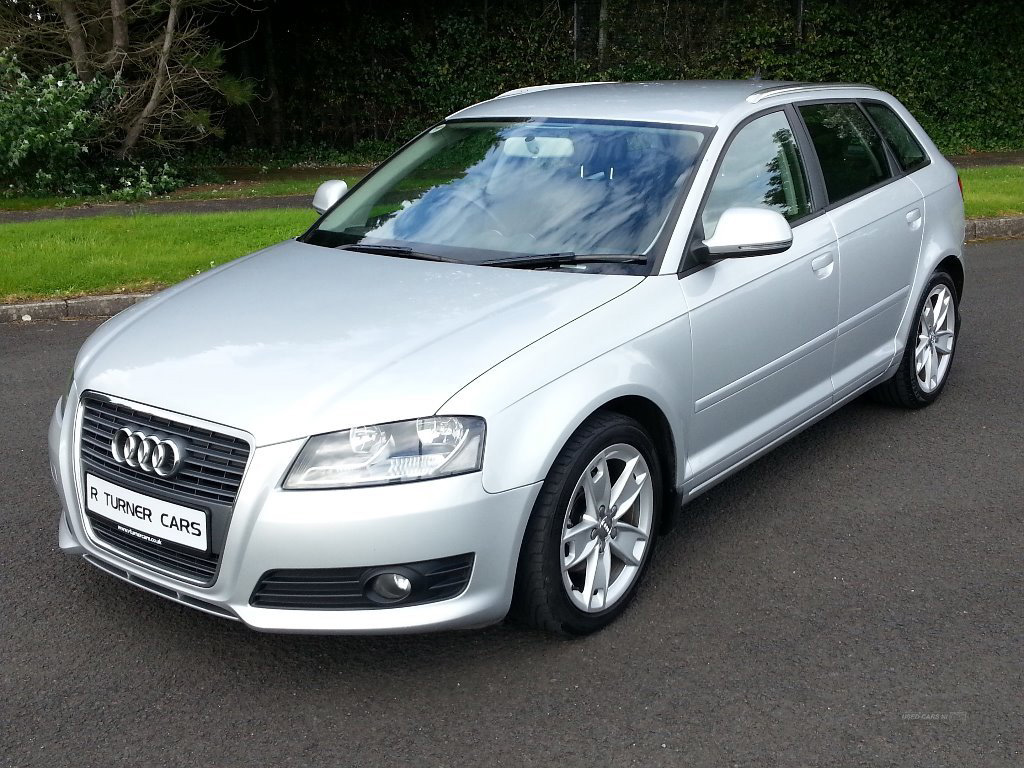 Cars Northern Ireland Used Cars Ni Second Hand Cars For