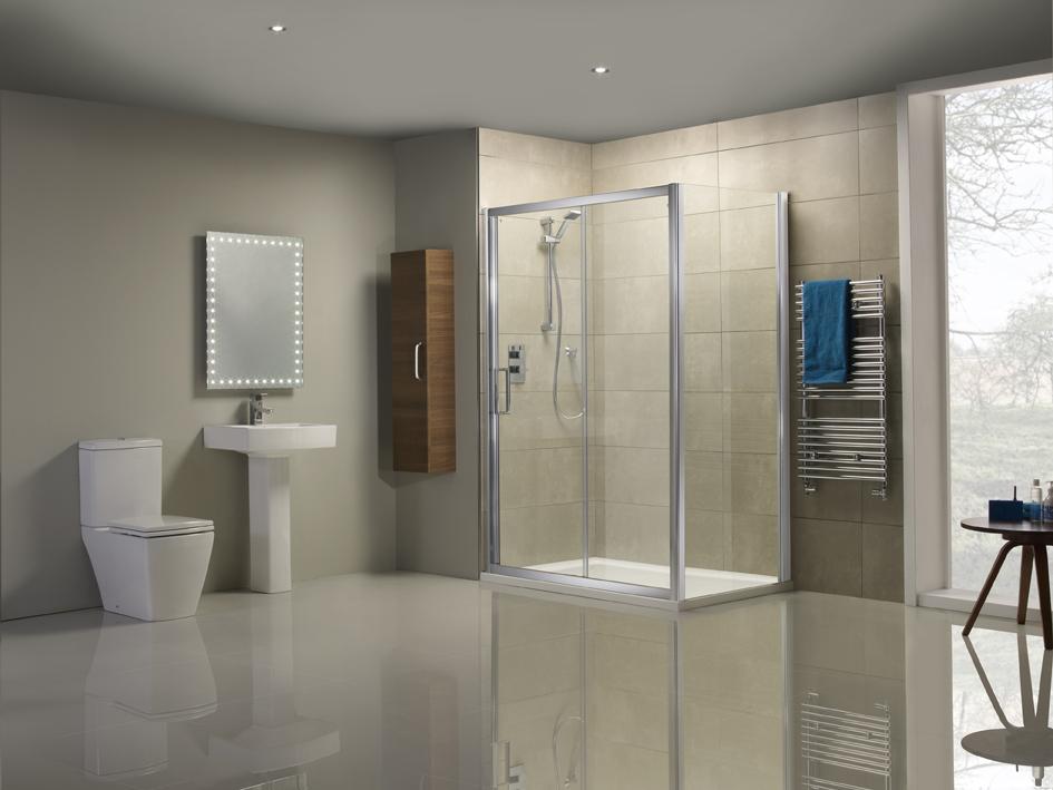 Portadown tiles bathrooms portadown tile shop for Bathroom planner ireland