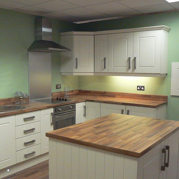 C Kitchens Ltd: J.H.C. Hardware Ltd