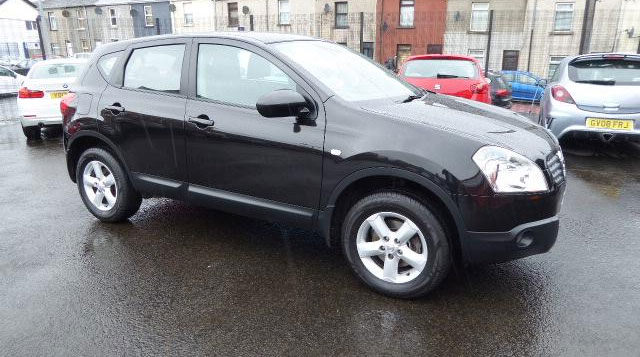 Cars Northern Ireland Used Cars Ni Second Hand Cars For: Used Cars Carrick Second Hand