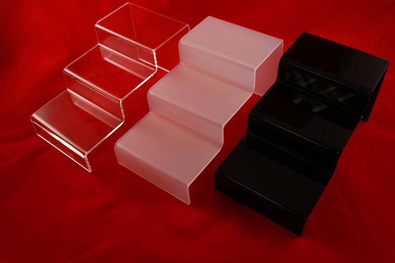 Gift Box Ballymena : We sell jewellery boxes across northern ireland box displays
