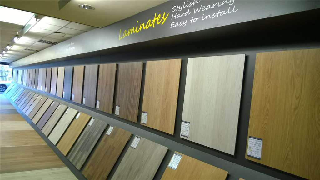 gallery image gallery thumbnail image - We Specialise In Wooden Floors In Belfast Woodfloor Warehouse Ltd
