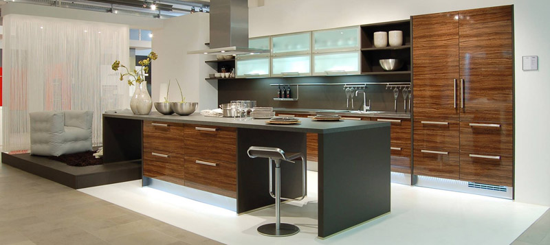Interior 360 Design Ltd Belfast Kitchen Units Belfast Kitchen Design Belfast Kitchens Belfast