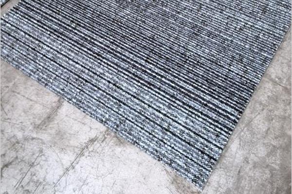 Carpet Tile Solutions Ltd, Craigavon - Carpet tiles belfast carpet tiles northern ireland carpet ...