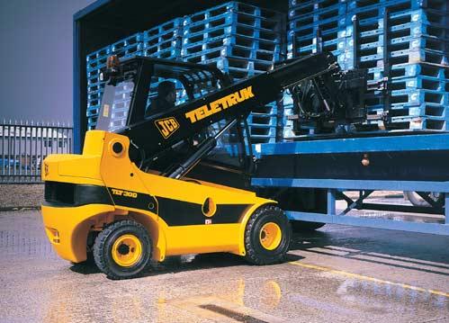 forklift training bangor | Down Forklift Training Ltd
