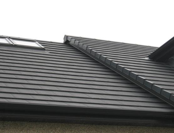 Lagan Tile Lisburn Roof Tiles Northern Ireland Concrete
