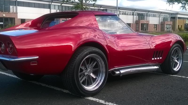 cosmetic car repair belfast car body repairs belfast car dent repairs belfast alloy wheel. Black Bedroom Furniture Sets. Home Design Ideas