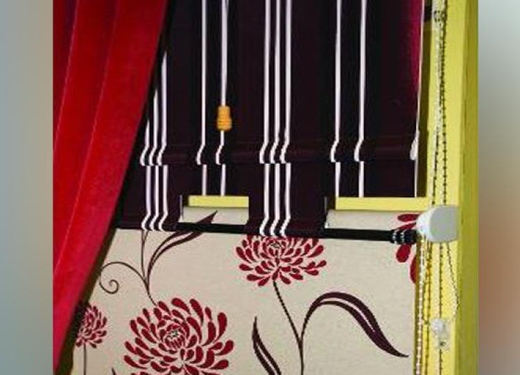 Made To Measure Curtains Antrim Antrim Curtain Gems