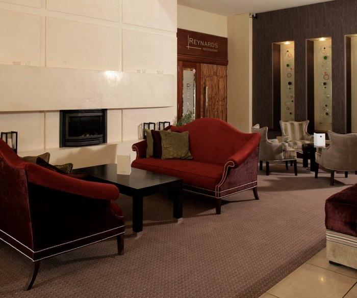 Interior design northern ireland eamon carberry interior for Interior designs northern ireland