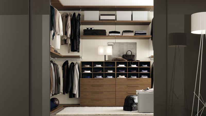 robinson interiors belfast kitchen design belfast 10 best eclectic belfast kitchen ideas amp designs houzz