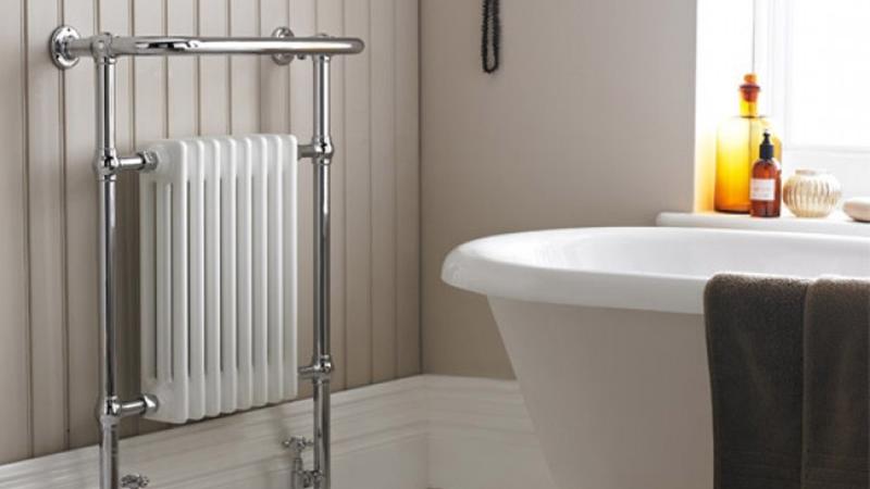 bathrooms moira  bfi bathrooms for ireland