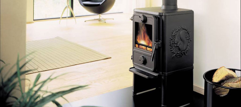 Stove Culture Portadown Stoves Northern Ireland Stoves