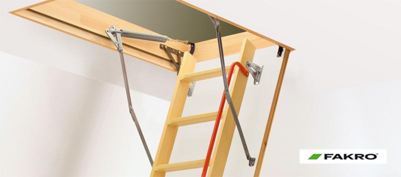 Attic Solutions Ni Newtownabbey Loft Ladders Belfast