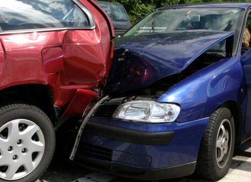 Car Insurance Brokers Ni
