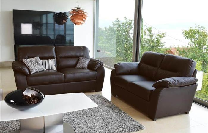Ashgrove furnishings craigavon bedroom furniture for Furniture n ireland