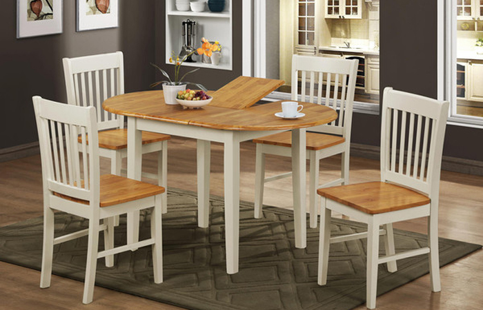 Ashgrove furnishings craigavon bedroom furniture for Dining room tables belfast
