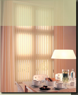 Harmony Blinds Amp Interiors Armagh Vertical Blinds