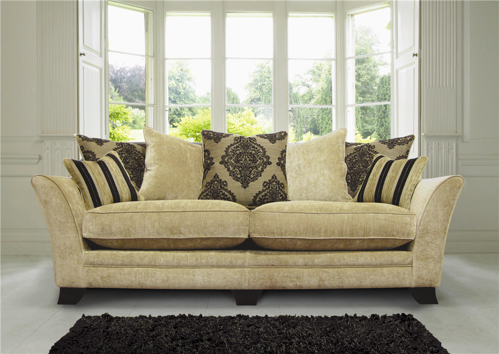 Furniture store dungannon mccrystal fine furnishings for Living room furniture northern ireland