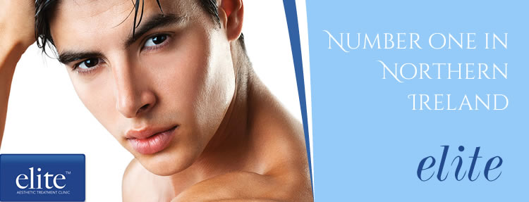 Elite Aesthetic Treatment Clinic offer Anti Wrinkle Injections in