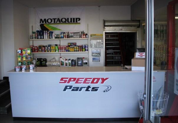 car parts portadown | Speedy Parts NI