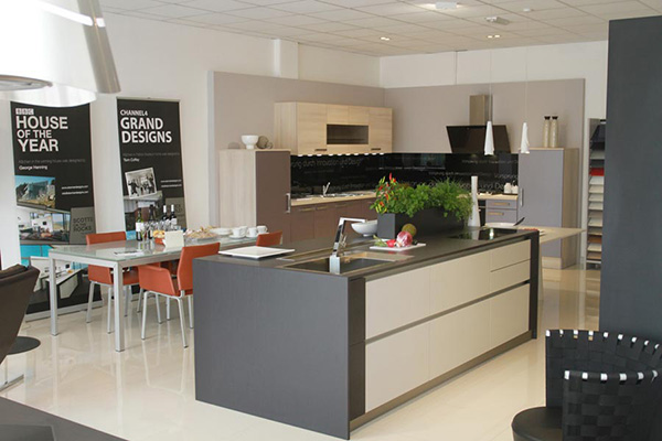 Stormer Designs Belfast St Rmer Kitchens Belfast Kitchen Design Belfast High Quality German