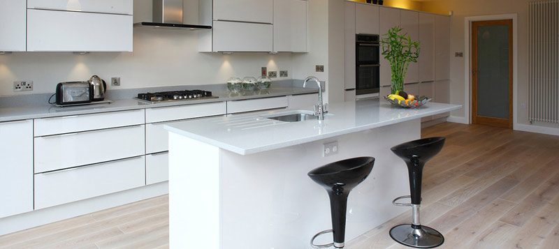 Kitchens Coleraine Concept Kitchens And Bedrooms
